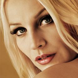 Profilový obrázek Astrid