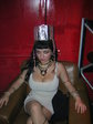 Profilový obrázek Maruška Missy M