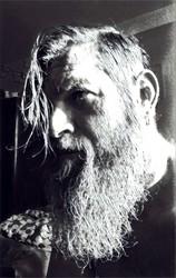 Profilový obrázek yonage#35