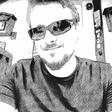 Profilový obrázek LordIT
