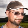 Profilový obrázek marhub