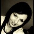 Profilový obrázek Adell