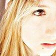 Profilový obrázek lenicka715