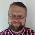 Profilový obrázek Libor Bradáček