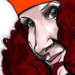 Profilový obrázek Simona Chaloupková
