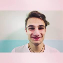 Profilový obrázek Stepan