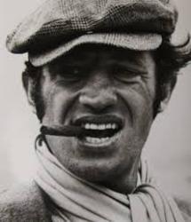 Profilový obrázek Belmondo