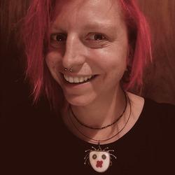 Profilový obrázek Hanele.Střapele