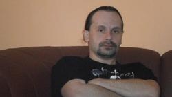 Profilový obrázek warmaster666