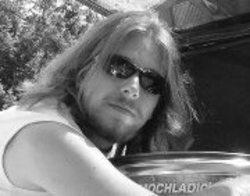 Profilový obrázek Martin Brodecký