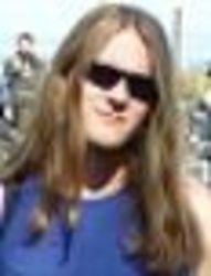 Profilový obrázek Vitas Mrtvý Šakalík