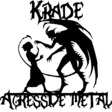 Profilový obrázek Krade a.m.a.