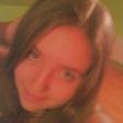 Profilový obrázek ☺  ☺  ☺ ☺  ☺