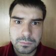 Profilový obrázek Tomasbrodnicek