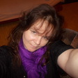 Profilový obrázek Romana Marounková