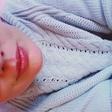 Profilový obrázek Nela Flašinová