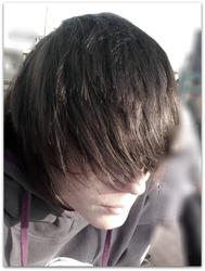 Profilový obrázek sesh