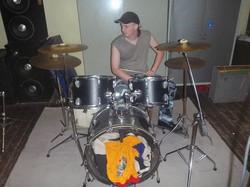 Profilový obrázek Michal Kmeťo Kmet