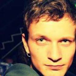 Profilový obrázek Pat Ryk