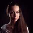 Profilový obrázek AdeNed