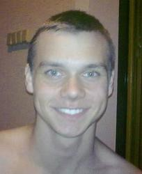 Profilový obrázek Jerry Jester