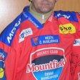Profilový obrázek Milan Trnka