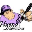 Profilový obrázek Hyena Mochocho