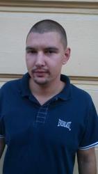 Profilový obrázek Jiří Tyráček
