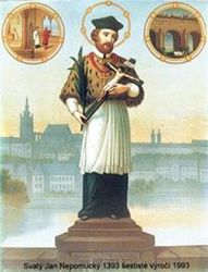 Profilový obrázek Macja Bačes