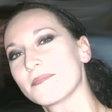 Profilový obrázek moongirl77
