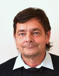 Profilový obrázek Petr Hrejsik