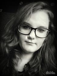 Profilový obrázek Zídý