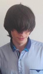 Profilový obrázek Hynek
