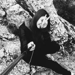 Profilový obrázek Tereza EM