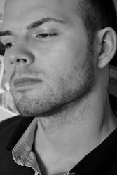 Profilový obrázek Jakub P