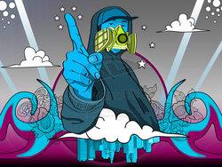 Profilový obrázek M!xtape