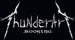 Profilový obrázek Thunder Art Booking
