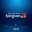 Profilový obrázek Kangnambenhvien
