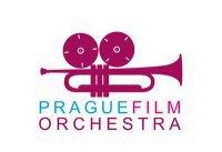 Profilový obrázek Prague Film Orchestra