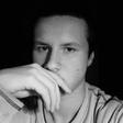Profilový obrázek Dennis Rattlehead