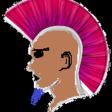 Profilový obrázek Siesell