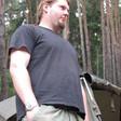 Profilový obrázek dimebagg