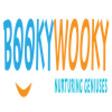 Profilový obrázek Booky Wooky