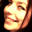 Profilový obrázek jasahanbimlebomamvelkynos