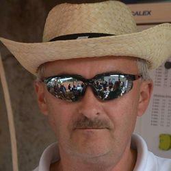 Profilový obrázek Václav Purchart