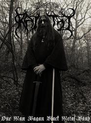 Profilový obrázek Georg Antigott