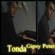 Profilový obrázek Gipsy Peter