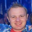 Profilový obrázek djclubman