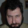 Profilový obrázek Ritchmond.hc