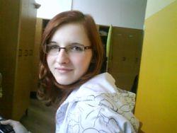 Profilový obrázek Katka Lederová